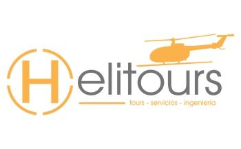 Logo-helitours