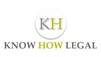 Logo-khlegal