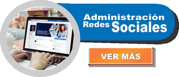 adminsitracion-redes-sociales-facebook