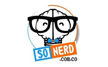comunidad-so-nerd