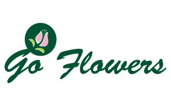 log-go-flowers