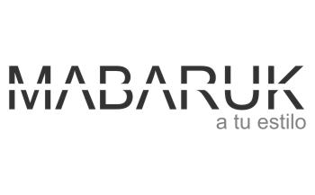 logo-Mabaruk
