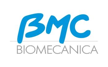 logo-biomecanica