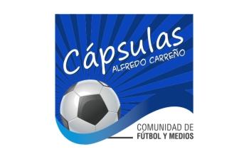 logo-capsulas