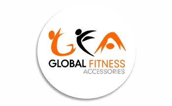 logo-global-fitness