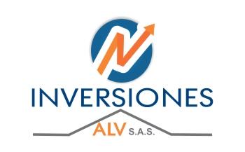 logo-inversionesavl