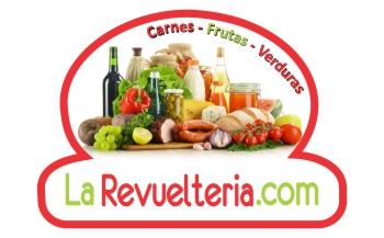 logo-la-revuelteria