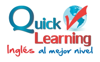logo-quick-learning