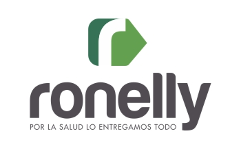 logo-ronelly