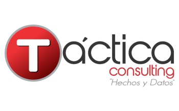 logo-tactica-consulting
