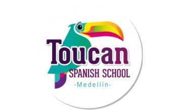 logo-toucanspahish
