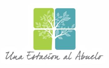 logo-unaestacion