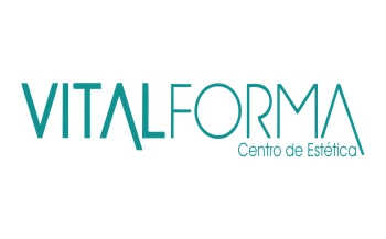 logo-vital-forma