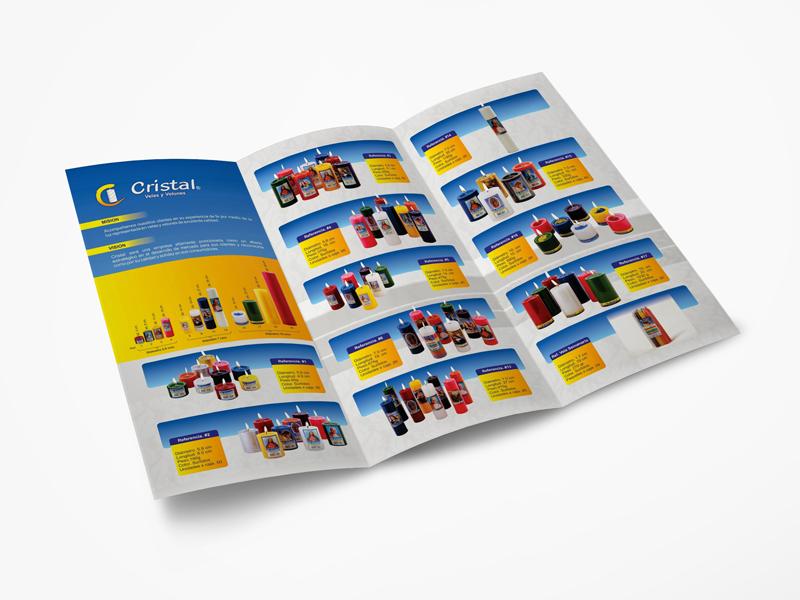 Brochure-Cristal-velas-a