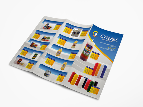 Brochure-Cristal-velas-b