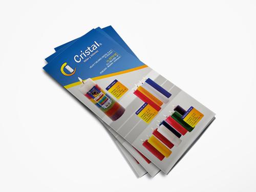 Brochure-Cristal-velas