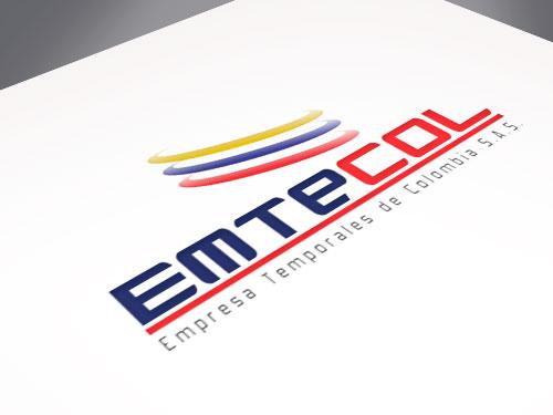 EMTECOL1
