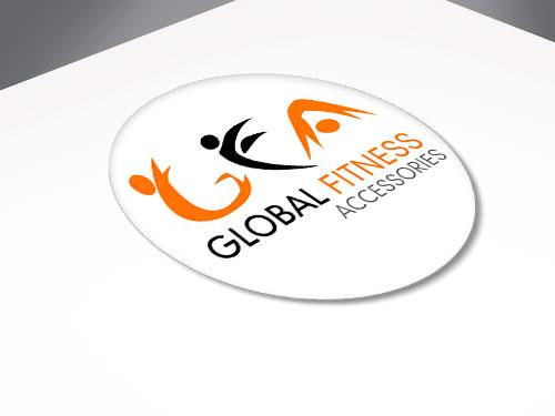 GLOBALFITNESS1