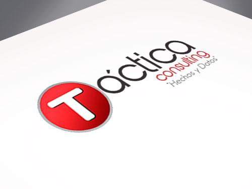 TACTICA1