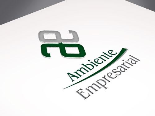 ambiente-empresarial1