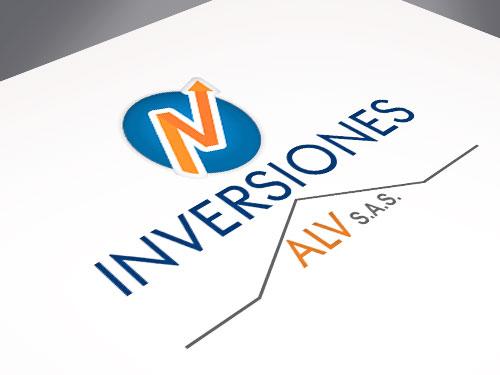 inversiones1