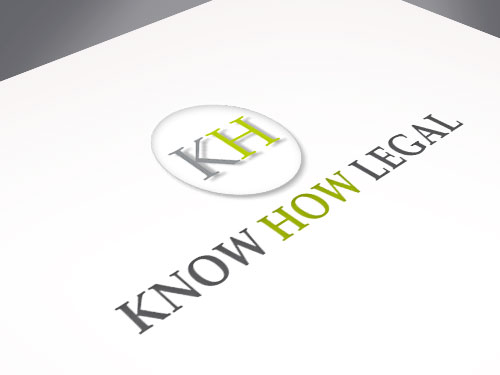 know1