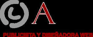logo-alejasierra