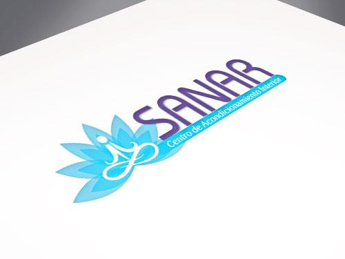 sanar1