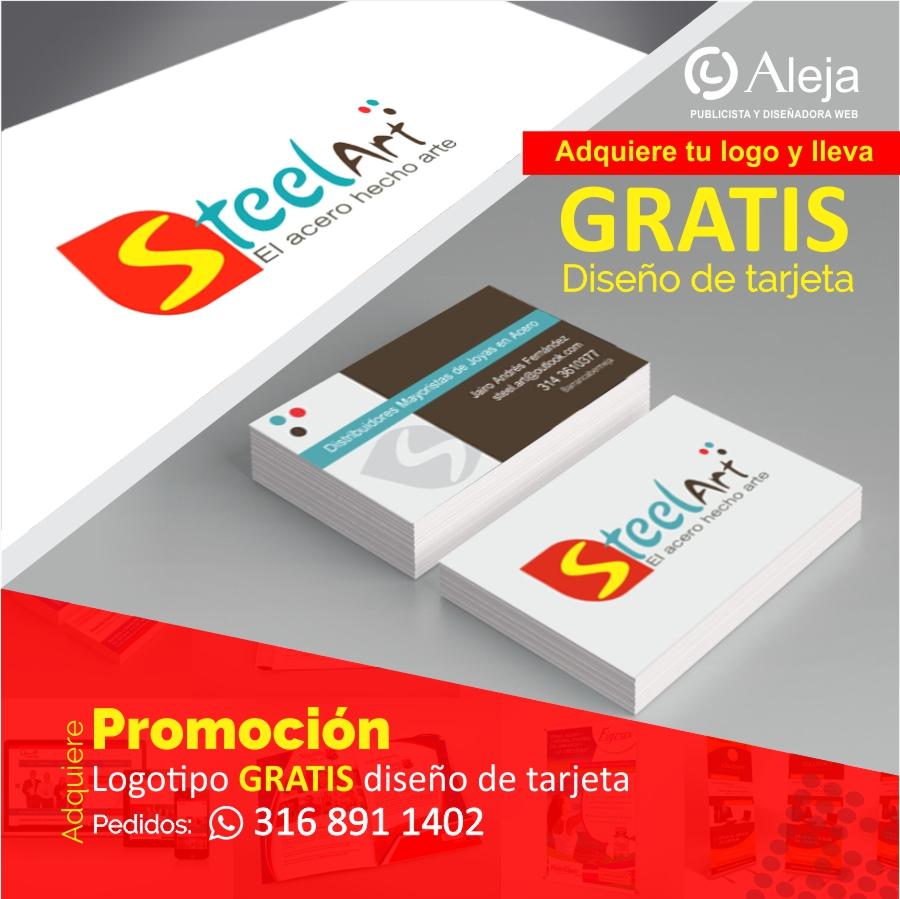Promocion-logotipo-gratis-tarjeta2