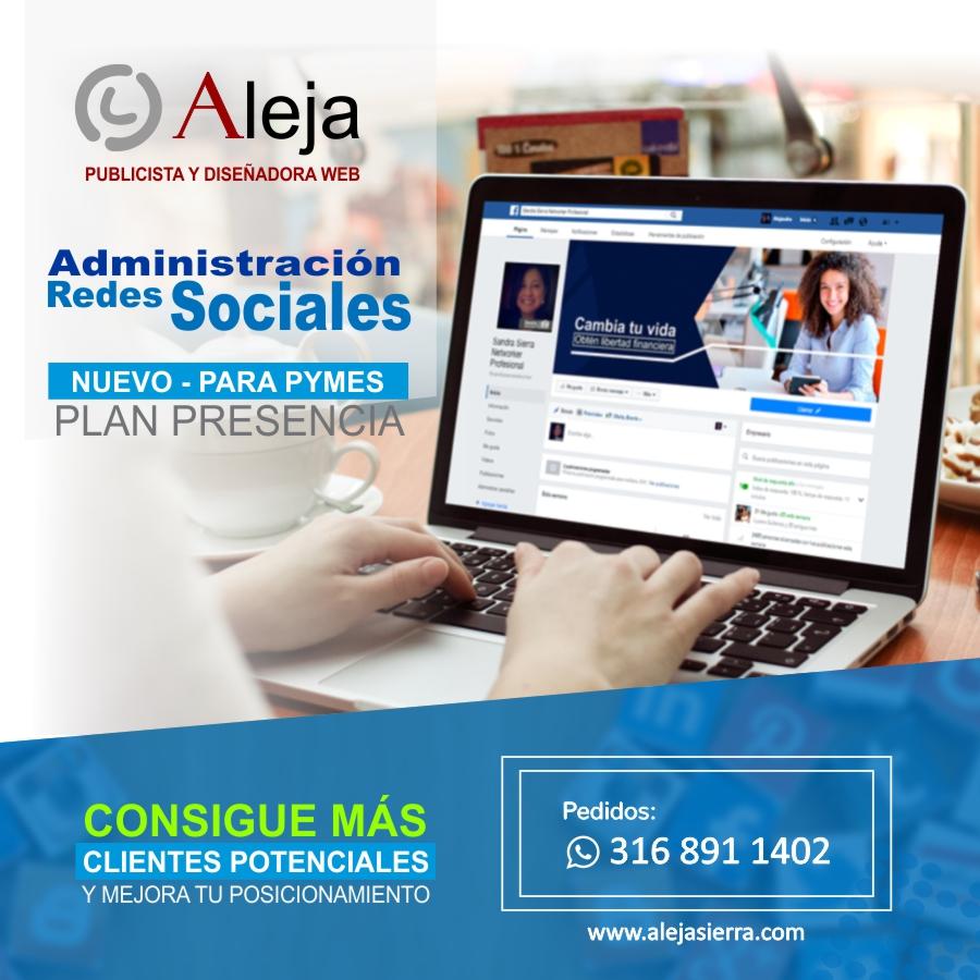 administracion-redes-sociales2