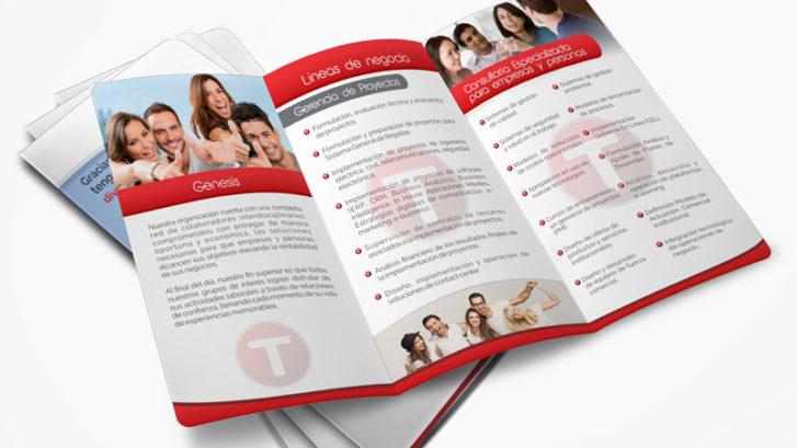 Brochure-tactica2