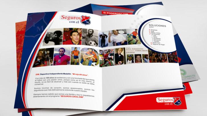 brochure-DIM
