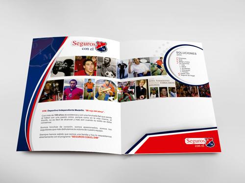 brochure-DIM1