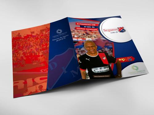 brochure-DIM2