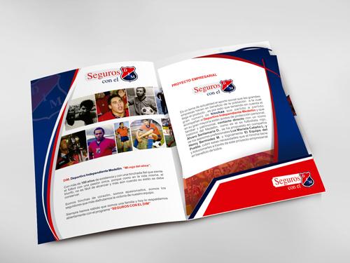 brochure-DIM3
