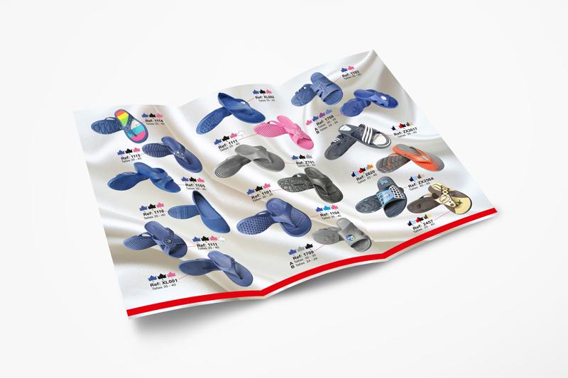 brochure-zapatos