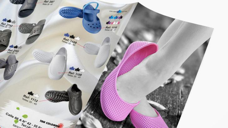 brochure-zapatos2