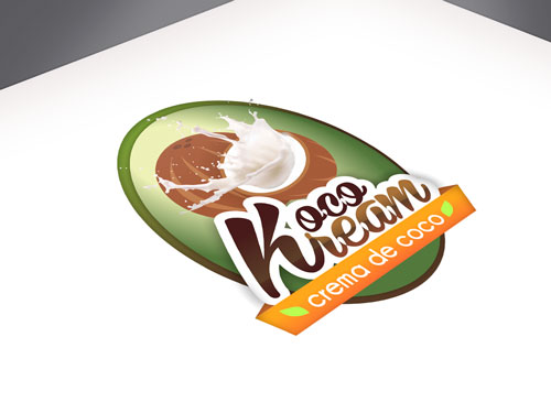 logokokocream1