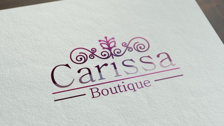 logotipo-carissa
