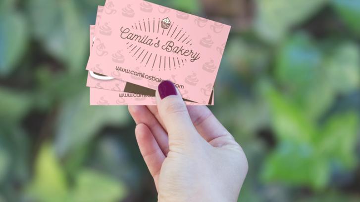 tarjetas-personales-cb