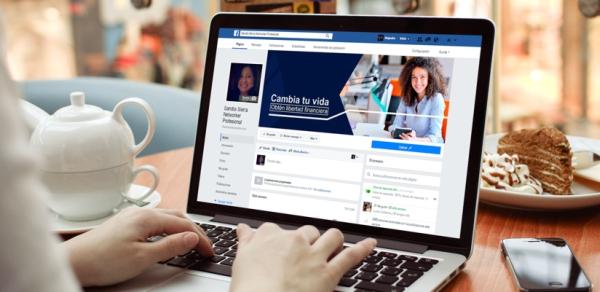 administracion redes sociales, community manager medellin, adminsitracion facebook
