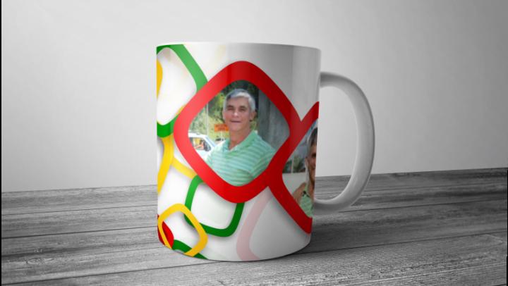 mug-personalizado