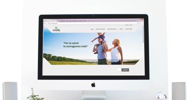 pagina-web-administrable