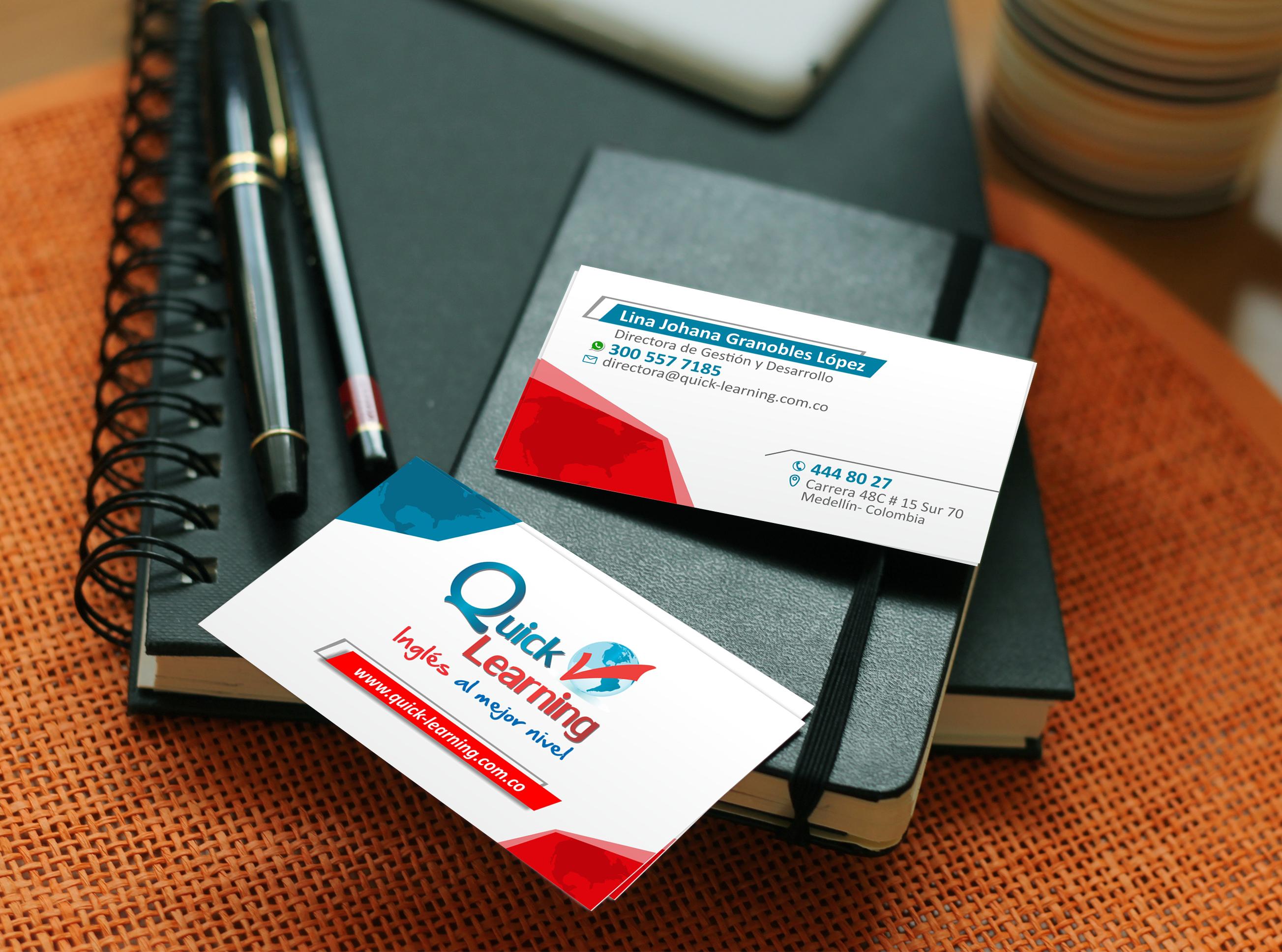 tarjetas-presentacion-quick