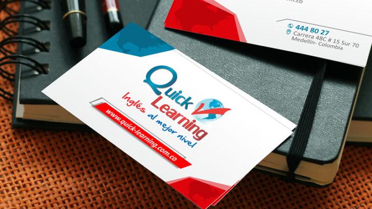 tarjetas-presentacion-quick2