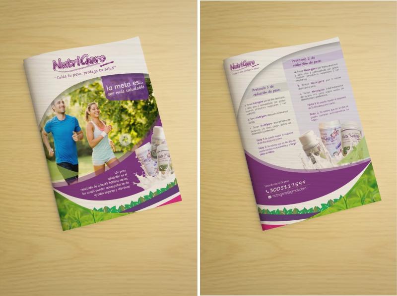 diseno-brochure-1